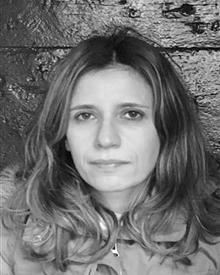 Avv. Elisabetta Doro - Bologna, BO