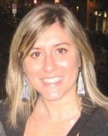 Avv. Elisabetta Palasciano - Taranto, TA