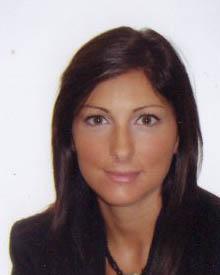 Avv. Emanuela Laganà - Catania, CT