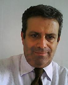 Avv. Emanuele Citriniti - Roma, RM