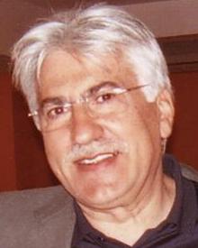 Avv. Emanuele Dimundo - Bitonto, BA