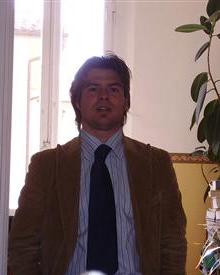 Avv. Emiliano Goracci - Grosseto, GR