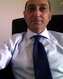 Avv. Emiliano Mancino