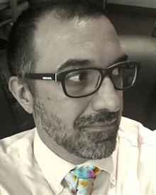 Avv. Emiliano Vitelli