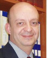 Avv. Enrico Colombo
