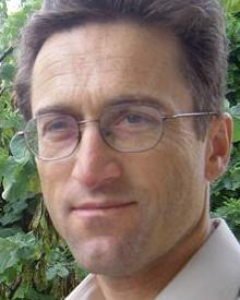 Avv. Enrico G.