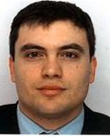 Avv. Ernesto  Benelli
