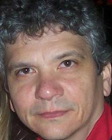 Avv. Eugenio Tomasino - Palermo, PA