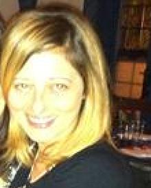 Avv. Fabiana Fucci - Sant'Agata de' Goti, BN
