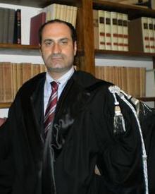 Avv. Fabio Cornacchia