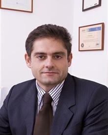 Avv. Fabio  Di Resta - Latina, LT - Roma, RM