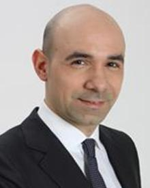 Avv. Fabio Filograsso - Foggia, FG