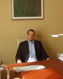 Avv. Fabio Tucci - Lecco, LC