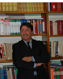 Avv. Fausto Baratella - Venezia, VE