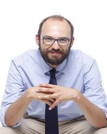 Avv. Federico Marrucci - Lucca, LU