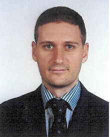 Avv. Federico Sepe - Spinea, VE