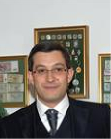 Avv. Federico Vismara - Monza, MB