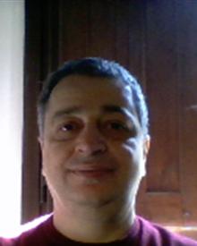 Avv. Ferruccio Abbondanza