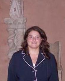 Avv. Flavia  Conte