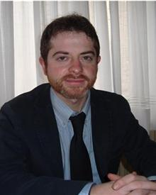Avv. Flavio Trezza - Roma, RM