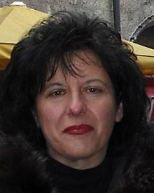 Avv. Franca Tudini