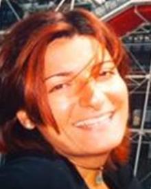 Avv. Francesca Allegra