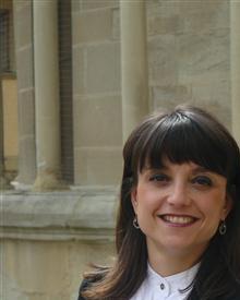 Avv. Francesca Brandini Dini