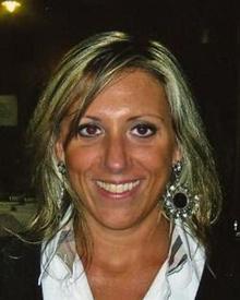 Avv. Francesca Caretta - Vignola, MO