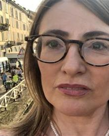Avv. Francesca  Ricci  - Milano, MI