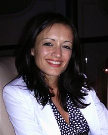 Avv. Francesca Tiburzi - Avezzano, AQ