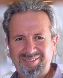 Avv. Francesco Adamo