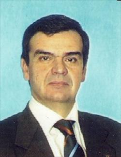 Avv. Francesco Albenzio