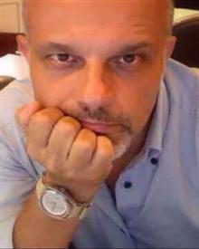 Avv. Francesco Cipolla - Palermo, PA