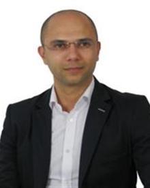 Avv. Francesco Fazzari - Scalea, CS
