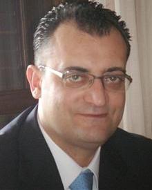 Avv. Francesco Marra - Lecce, LE