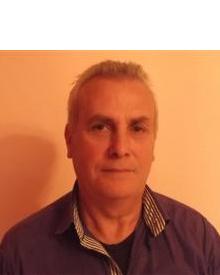 Avv. Francesco Pacelli
