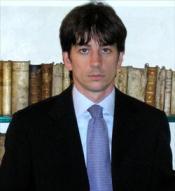 Avv. Francesco Tedioli - Mantova, MN