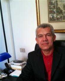 Avv. Franco Bonfanti