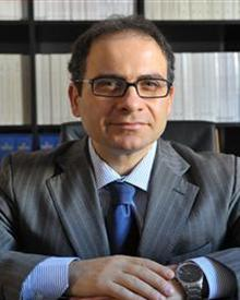 Avv. Franco Delli Paoli - Caserta, CE