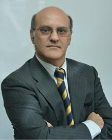 Avv. Franco Arona - Catania