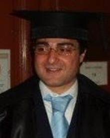 Avv. Fulvio Siano - Ottaviano (NA)