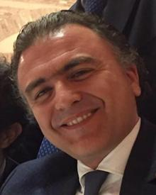 Avv. Furio Di Ruberto