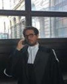 Avv. Gabriele Colasanti - Roma, RM