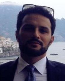 Avv. Gabriele Vuolo