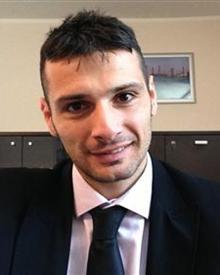 Avv. Gennaro Rubino