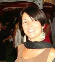 Avv. Gesuina Fenudi - Parma, PR