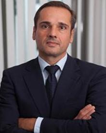 Avv. Gian Luca Pagliaro - Colonia, Germania