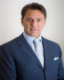 Avv. Gianfranco Borrini - La Spezia, SP