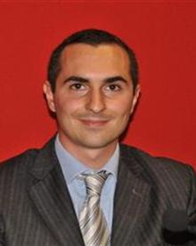 Avv. Gianluca Bosotto - Torino, TO
