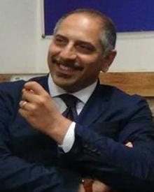 Avv. Gianluca Bozzelli